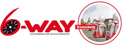 logo_6-way_braunschweig_komplett