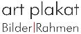logo_art_plakat