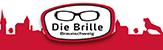logo_die-brille