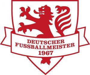 logo_eintracht_16-17