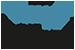 logo_flussgenuss