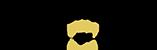 logo_kunst-kultur-reisen