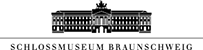 logo_schlossmuseum