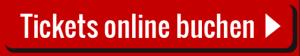 tickets_online_button