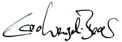 unterschrift_mwb